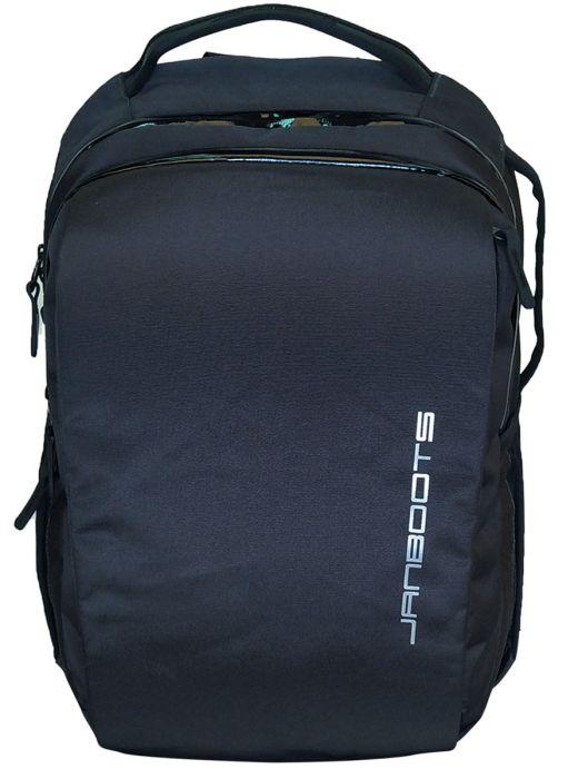 JB Danver Backpack