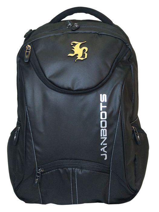 JB Extend Backpack