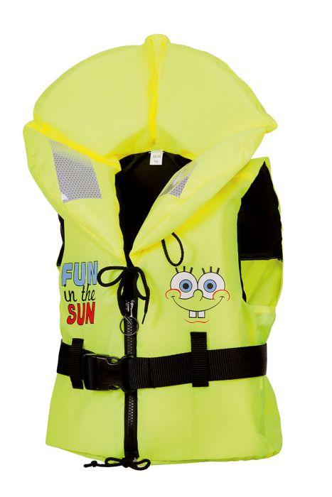 100N Freedom Sponge Bob ISO-10/20kg