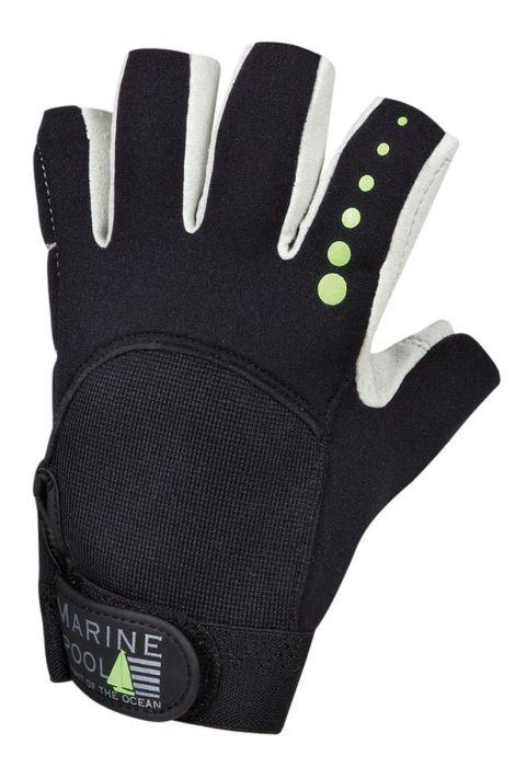 AGT 11 Gloves