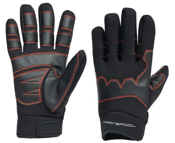 AGT 32 Gloves