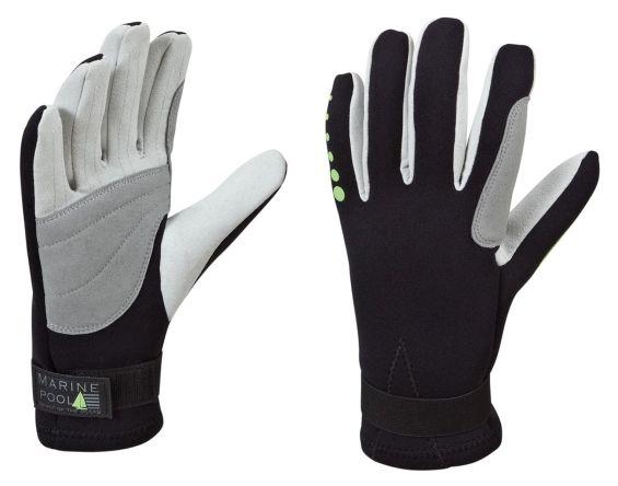 AGT 34 Gloves Neoprene