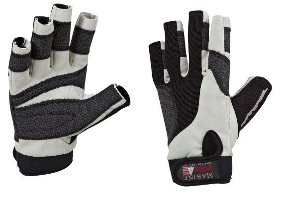 AGT 37 Gloves