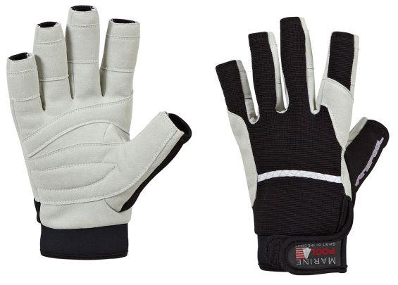 AGT 39 Gloves