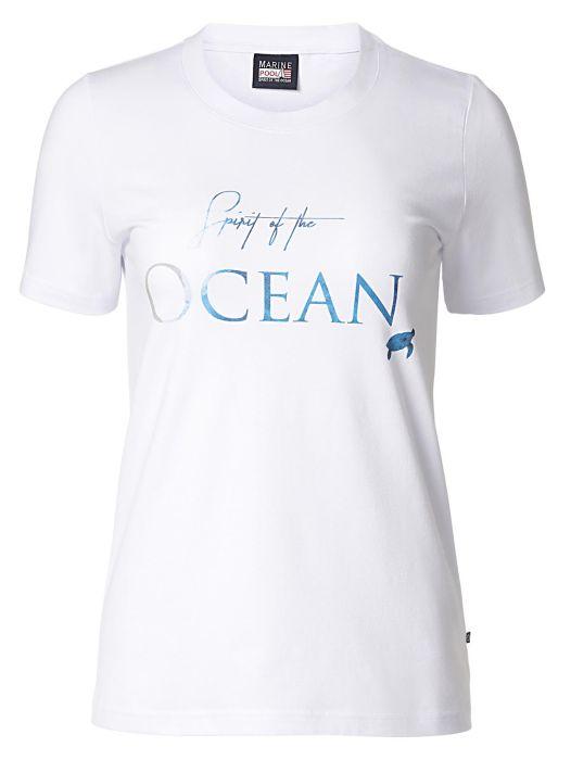 Aloha T Shirt Women