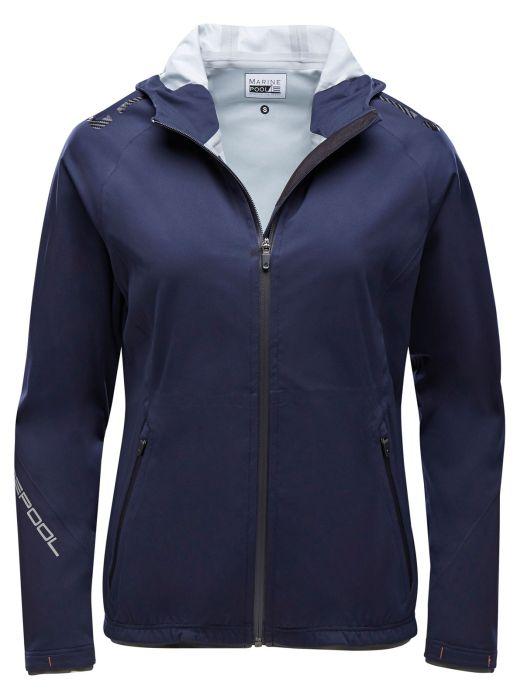 Antigua Hybrid Jacket Women