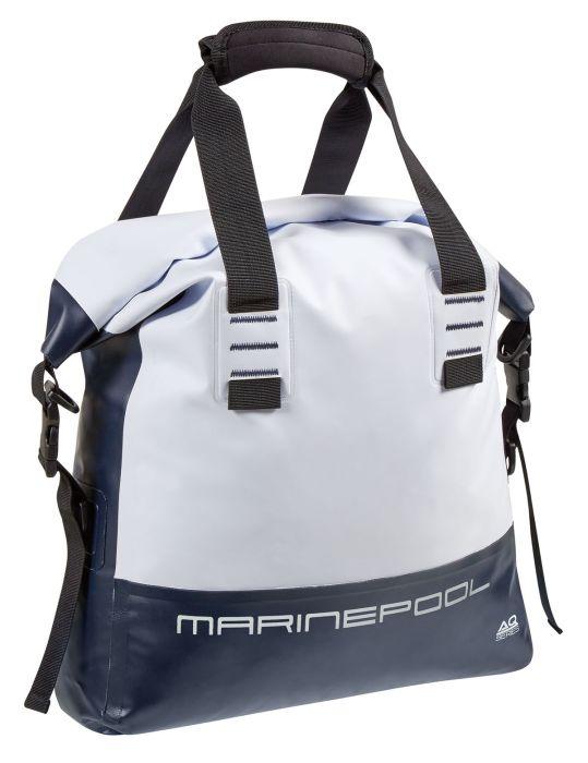 AQ Carrier Bag