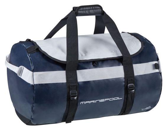 AQ Big Bag 70l