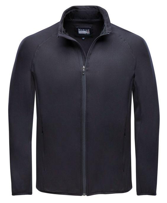 B3 Midlayer Fleece Jacket Men
