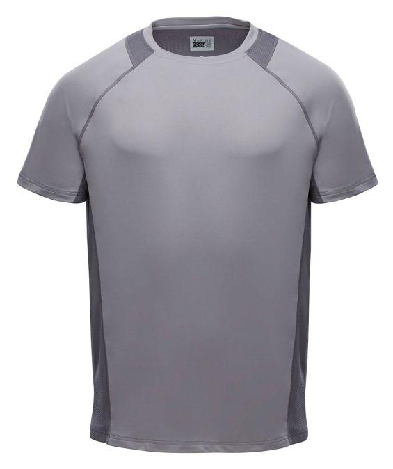 Cave Tec T-Shirt