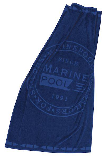 MP Towel
