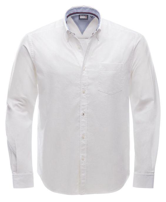 Club Shirt Men