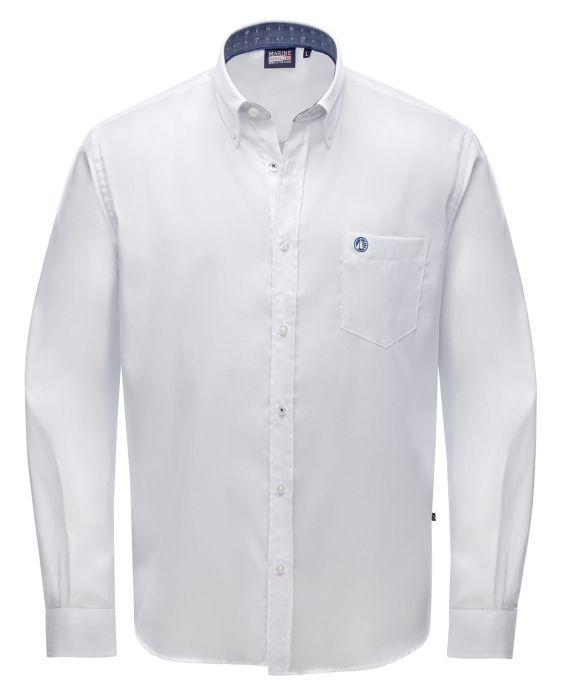 Club Shirt New