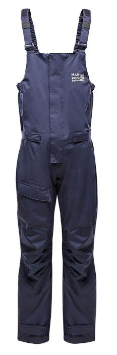Feresa Trousers Women