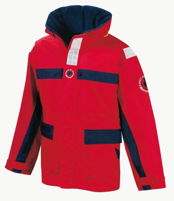 50N Flotation I Jacket