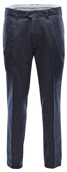 Gavan Trousers Men