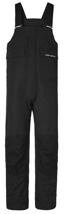 Hobart 5 Trousers Men