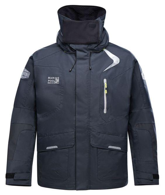 Hobart II Jacket