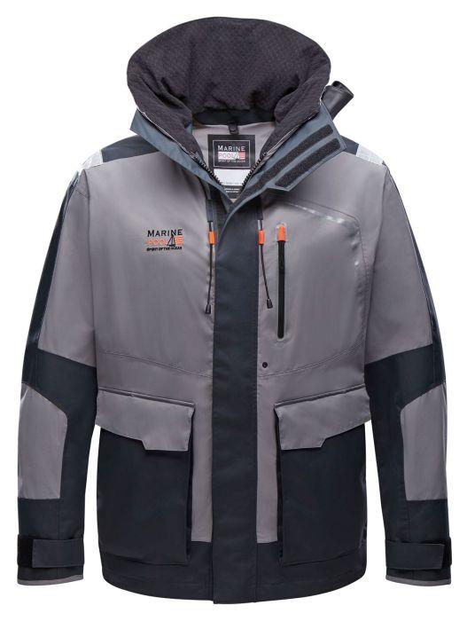 Hobart 3 Jacket