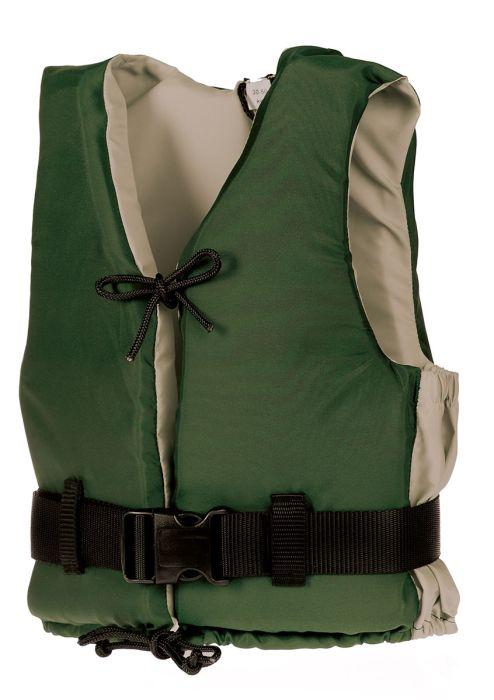 50N Active ISO ZIP Vest