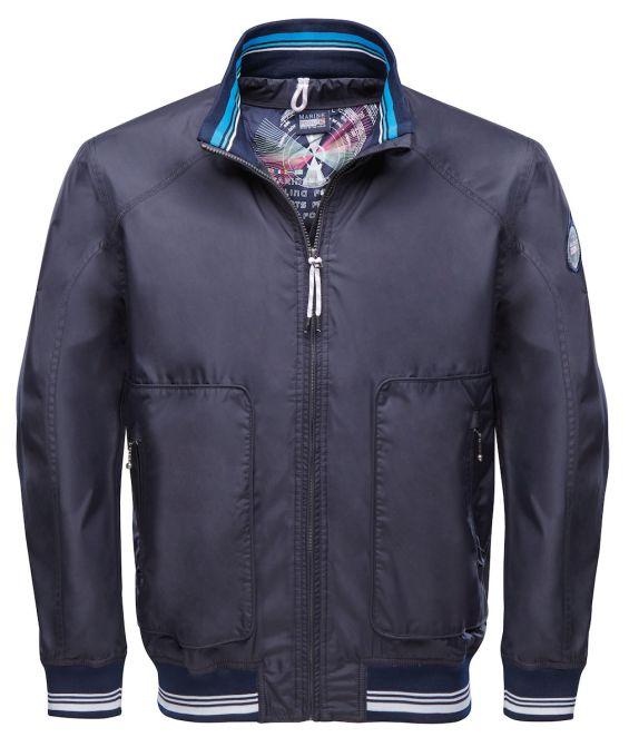 Jordan Jacket Men