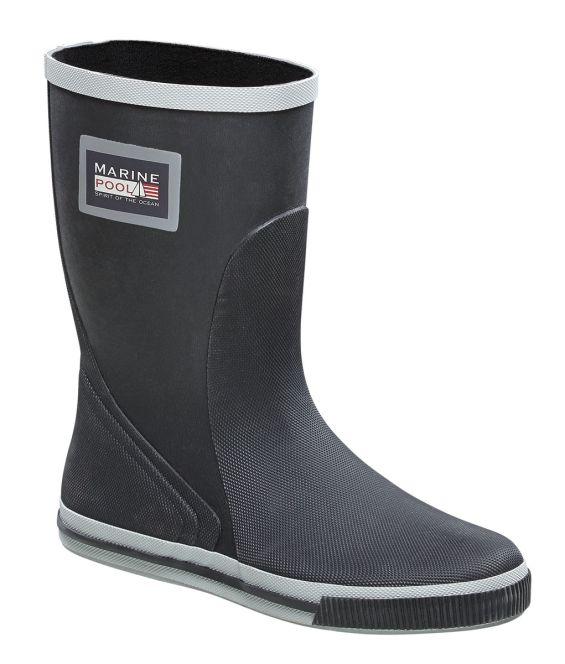 Juist Short Boot