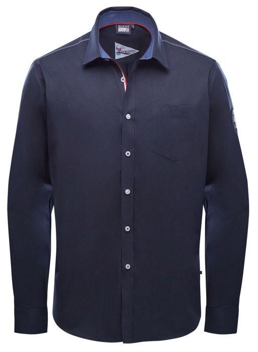 Jussi Shirt