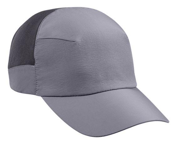 Lazer Promo Cap
