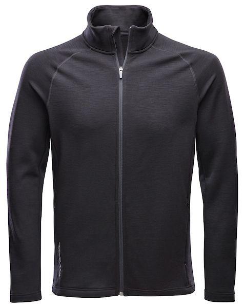 Leonard II Merino Jacket