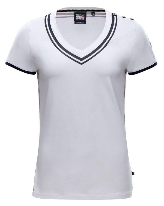 Marie T-Shirt Women