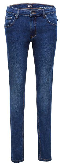 Marielle Jeans Women