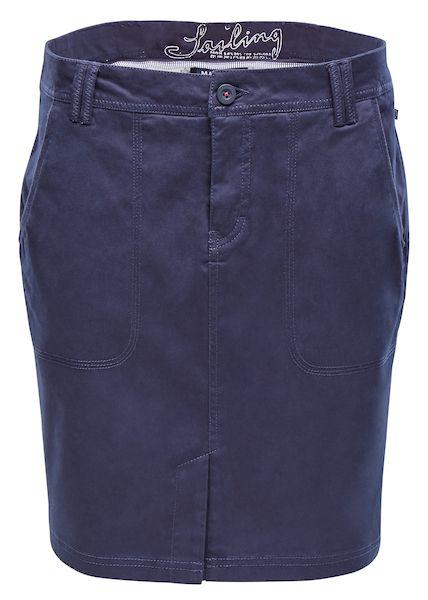 Marjana Crew Skirt Women