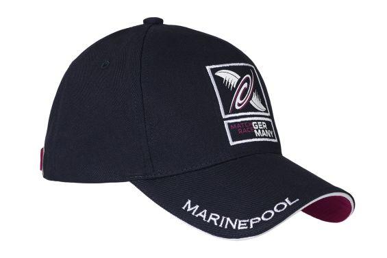 Matchrace 2019 Cap