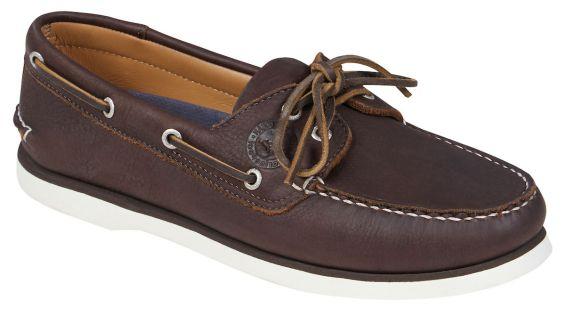 Milos Deck Shoes