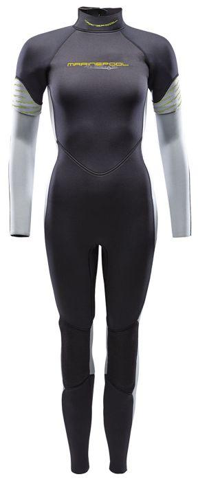 NTS Rio Suit Women