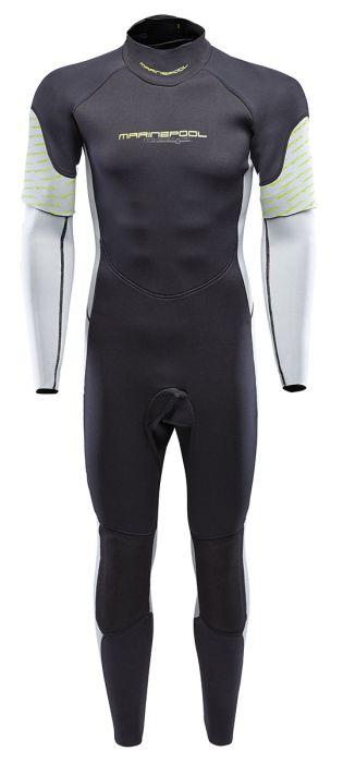 NTS Rio Suit Men