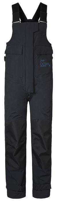 Hobart Ocean Trousers Women