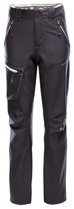 Ripley Trousers Women