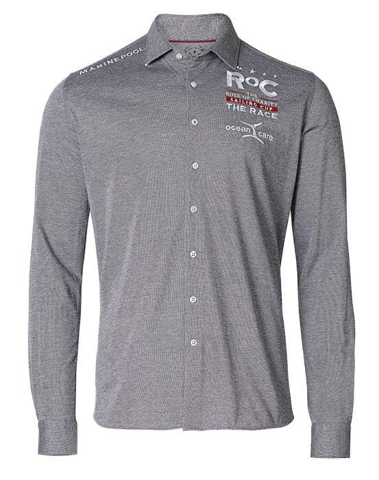 ROC Shirt Men