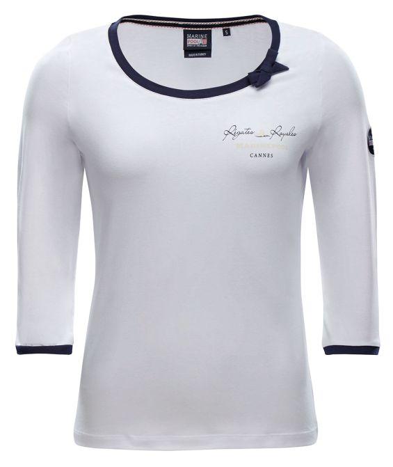 RR Jacqueline 7/8 T-Shirt Women