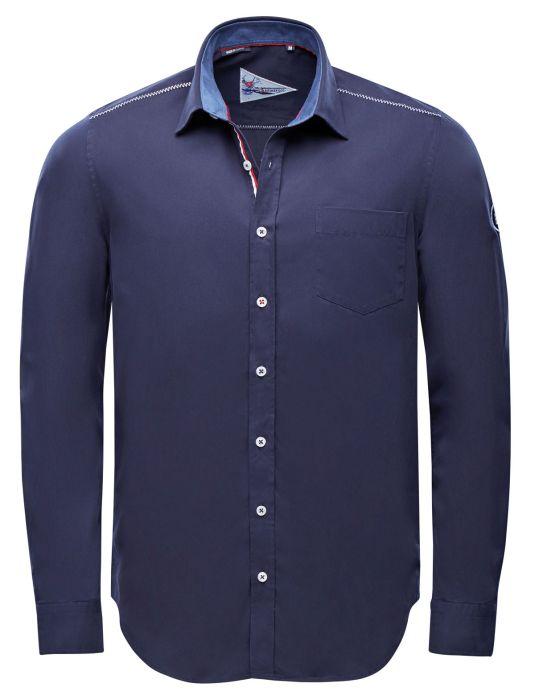RR Jussi Shirt