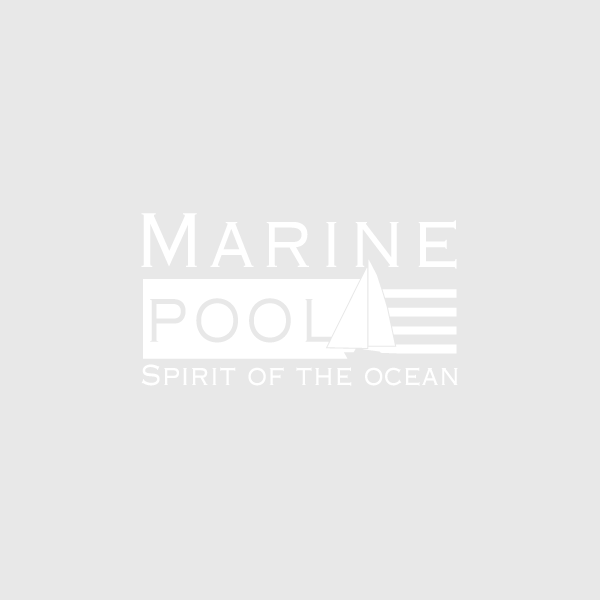 RR Matheo Stripe Shirt Men
