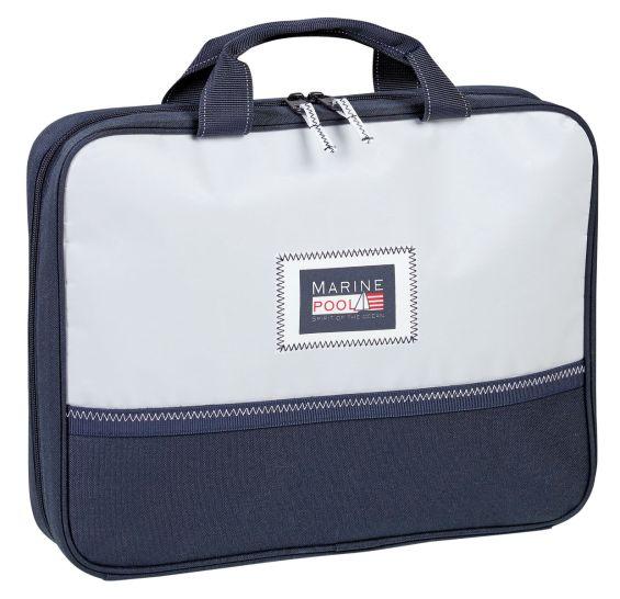Sail office bag