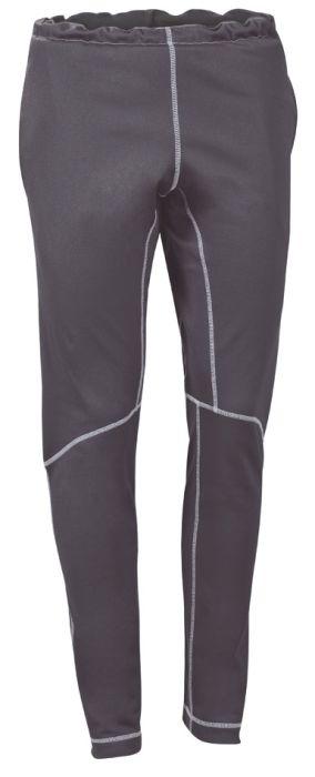 Sivid Trousers