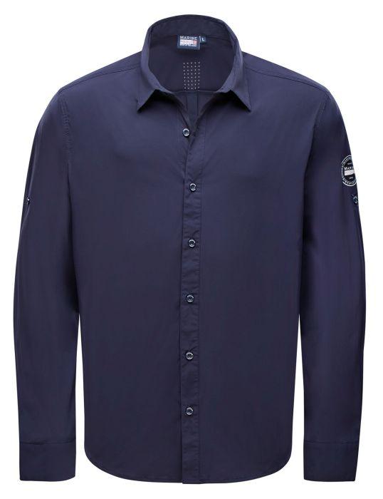 Smart Tec Shirt Men