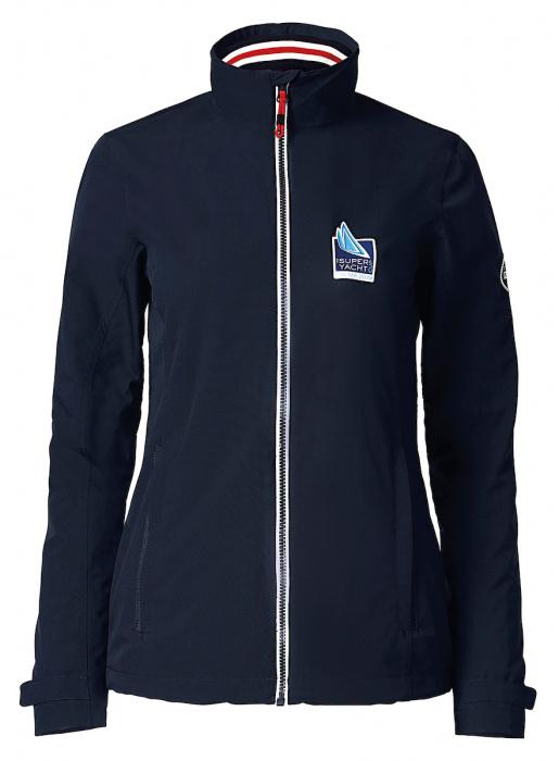 23. SYCP Club Jacket Sport Women