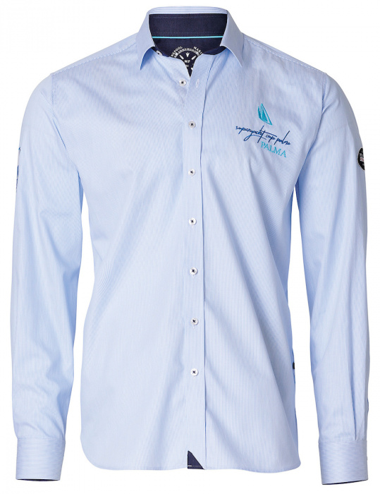 23. SYCP Shirt Men