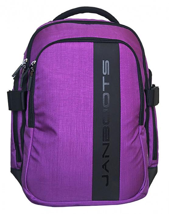 JB Hilltop Backpack
