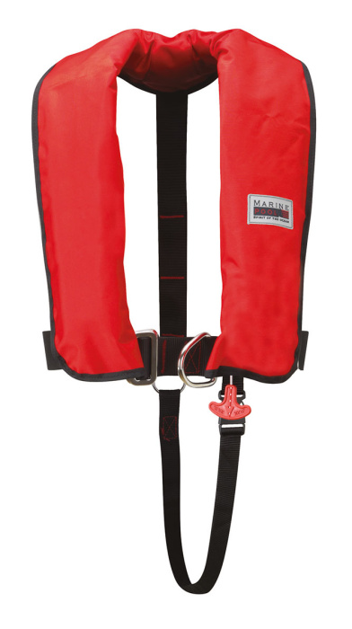 ISO 300N CLASSIC Inflatable Lifejacket