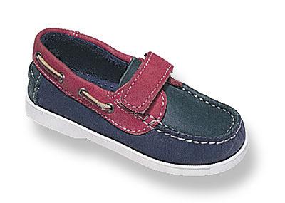 Lake Eric Shoes Kids